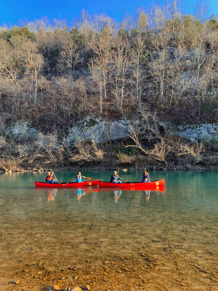 whats new-winter canoe- tiny.jpg